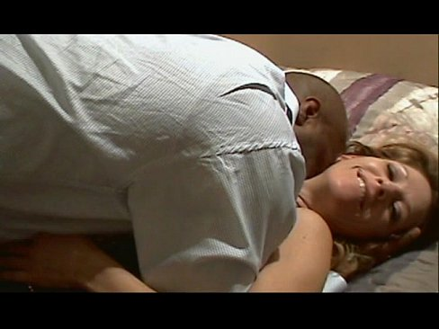 XVIDEOS Meaty Pussy - DFWKnight free