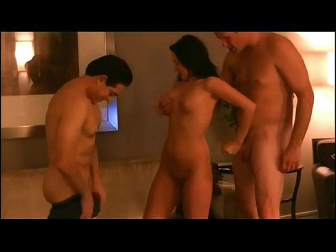 real amateur housewives shared