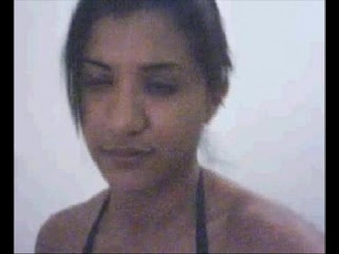casada safada na webcam
