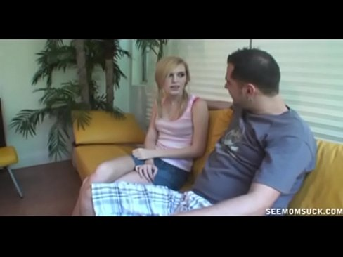 Free Hairy Pussy Lesbian Videos