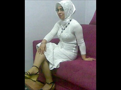 Bokep hot TURKISH HIJAB