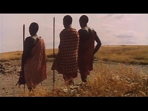 Video bokep online EL AMOR PRIMITIVO (L'AMORE PRIMITIVO, 1964)