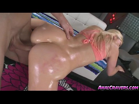 lovely blondie ashley fires needs a hard dick