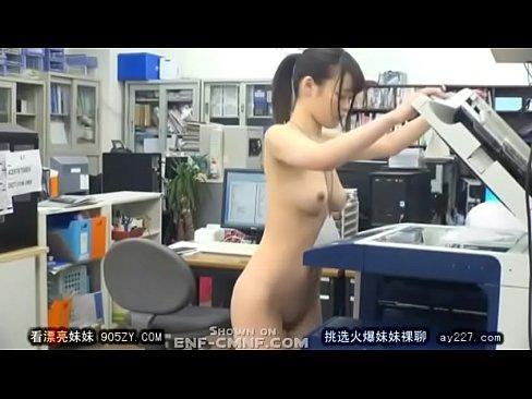 hidden camera in the womens comfort room