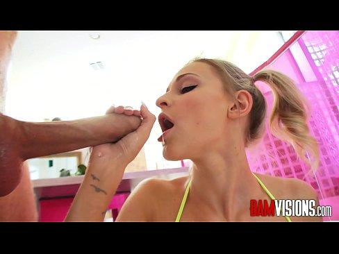 mère fils anal sexe vidéo