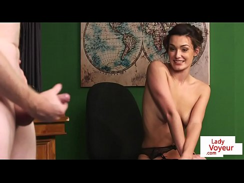 muscular girls porn pics