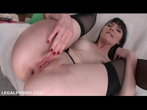 Секс с мачехой смотреть видео бесплатно без вирусов и смс