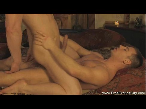 kama sutra picture Gay
