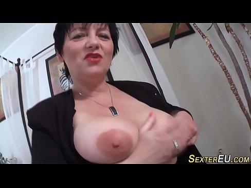 Club otngagged upskirt big nipples