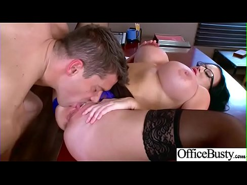 interruption-sexy-girl-hardcore-sex-from