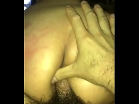 anal and oral