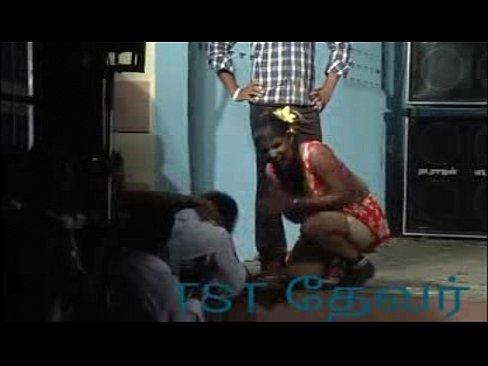 rise of taj sex scene