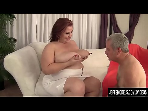 JIMMIE: College Lesbian Sex Parties