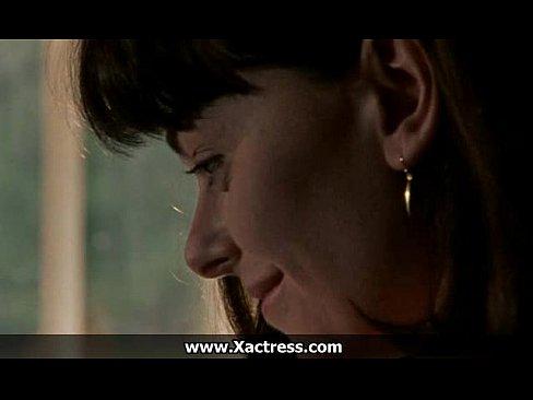 Semi pro movie sex scene