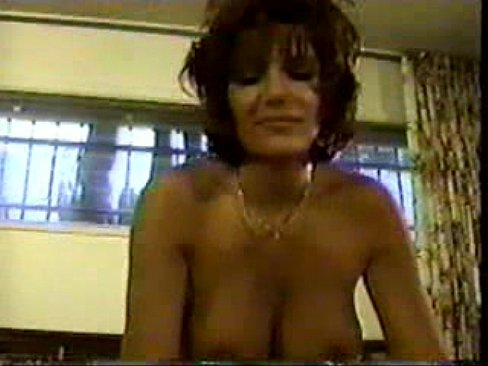 Videos of milfs having sex