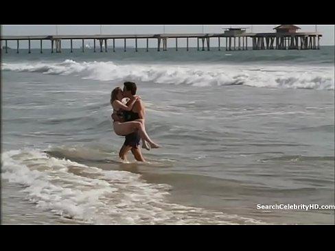 Cristi Harris Kiss Death 1995XXX Sex Videos 3gp
