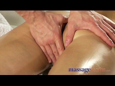 www.sex massage.com