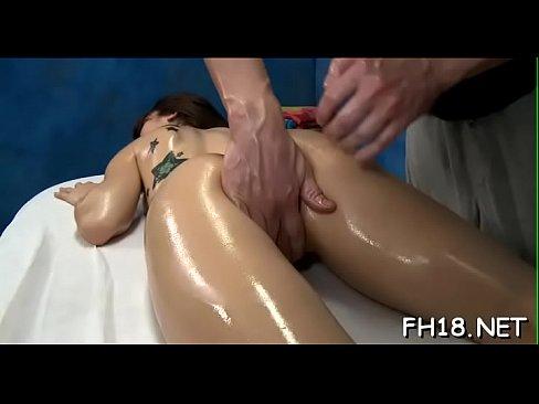 perfekte bryster webcam blokhus