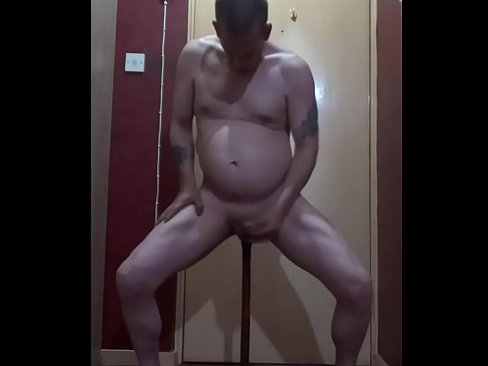 Cumming in my daughters pussy
