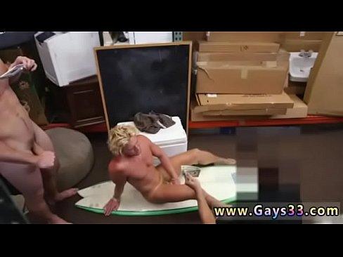 Anális enama pornó