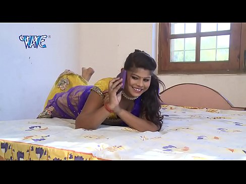 Xxx Girl Fuck Bhojpuri