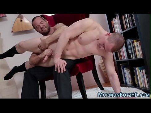 tantra amager sabai sabai thai massage
