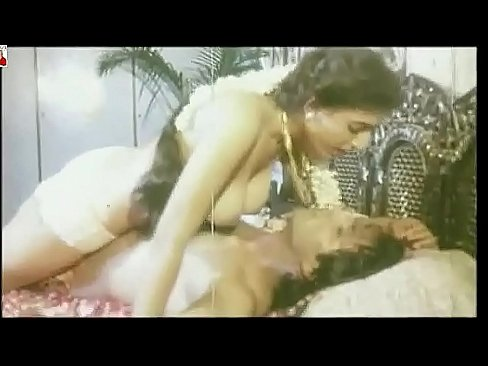 Mallu aunty first night riding,Any one knows this clip movie name??? Or attach full clip link at comments box's Thumb