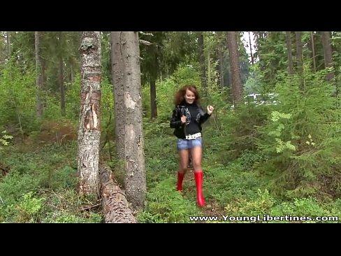 forest fuck on xvideos a picnics redtube blanket elona tube8 teen-porn