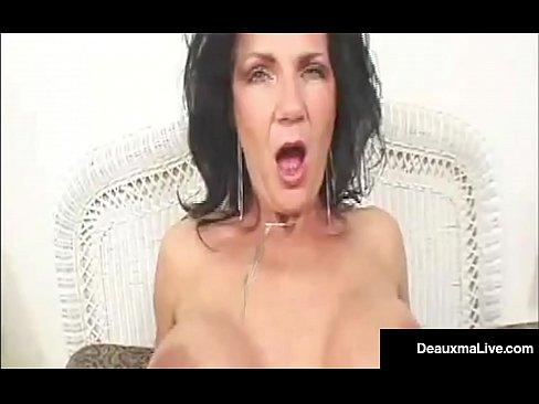 Swinger video deauxma