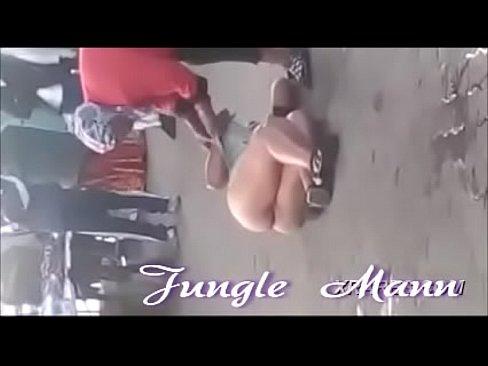 Ebony mother fucks daughters boyfriend