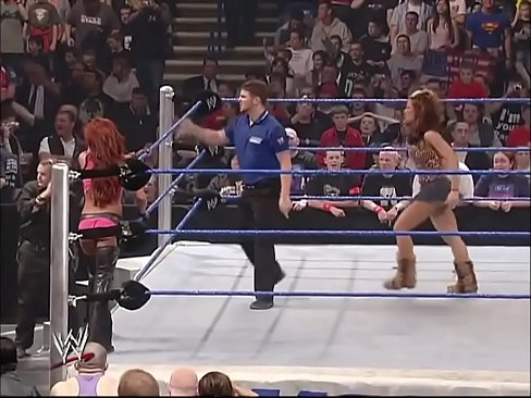 Really. christy hemme spank sorry, this