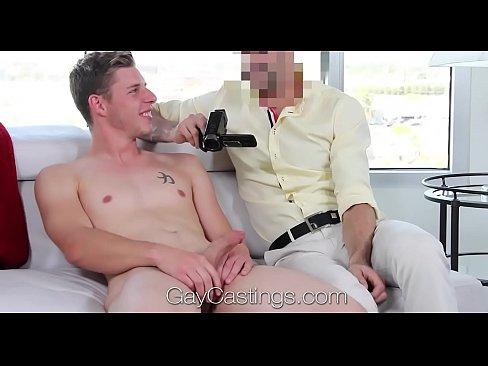 Paki college girl porn