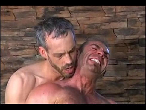Free daddy gay video