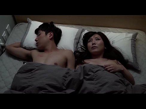 mom sex tube japan