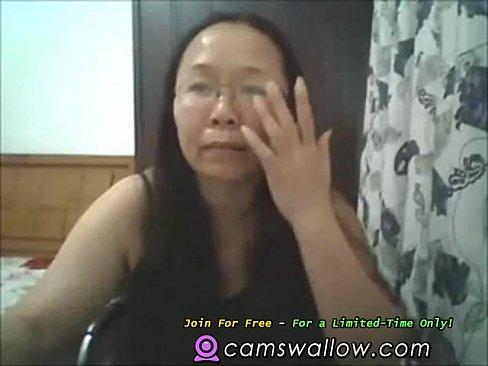 Useful message news woman porn video