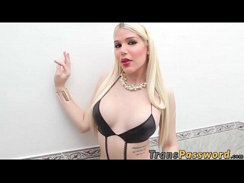 anal big butt bbw maria chavez think already was