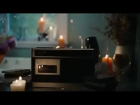 Teen sex videos media player