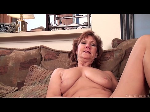 pregnant anal sex movies