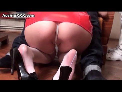 Porno Hard Sexy Ejaculation