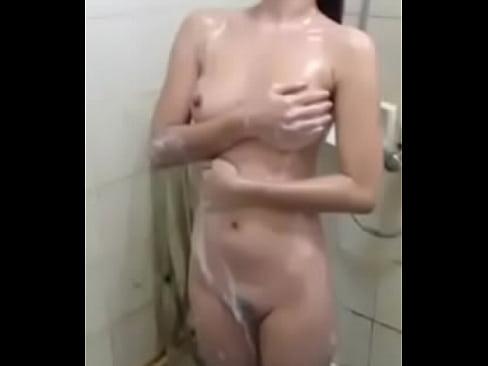 Naughty nurse sex game