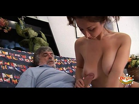 take my ass!!! on orgiaquotidiana.org