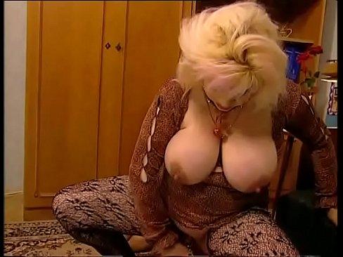 massaggio massaggio sesso