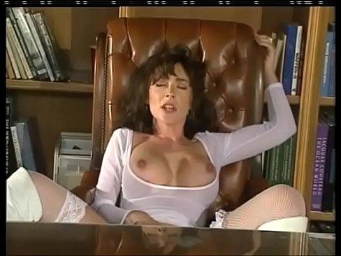 Vintage porn dreams of the '80s - Vol. 9 - XVIDEOS.COM