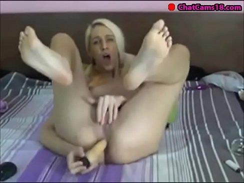 Hot bangladeshi girls online porn video