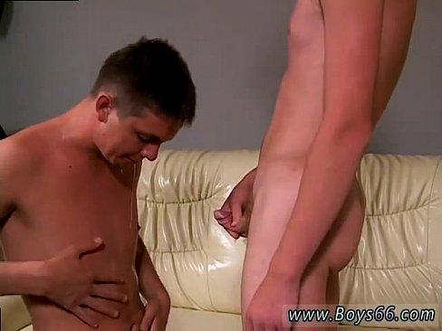 Nude girls ride dick