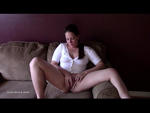 Azzurra masturbates for you or with you if you join in :)XXX Sex Videos 3gp