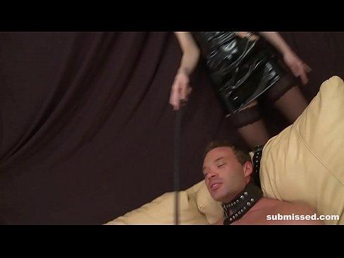 sorry, this variant public intercourse cum shots sorry, that interrupt you
