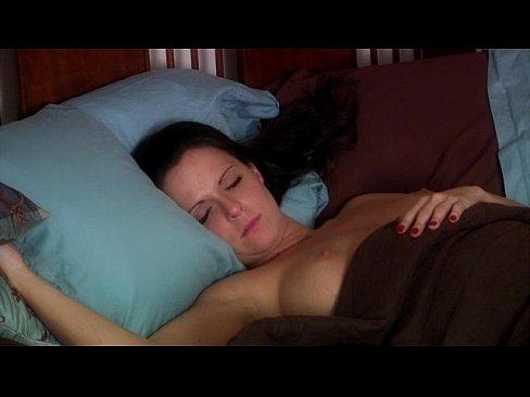 Erotic xvideos sorry, not