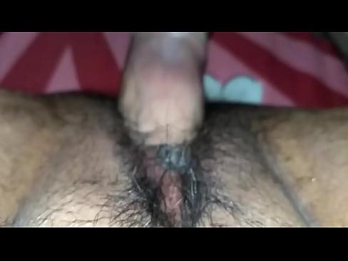 Punjabi girl sex