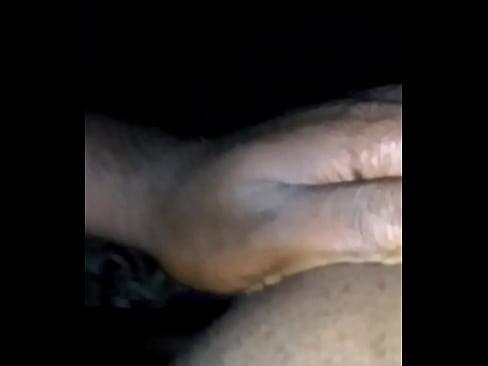 För ung porr Tube